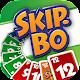 Skip-Bo™ Free (game)