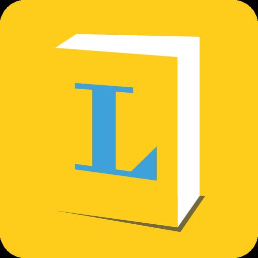 L Online Wörterbuch - Englisch, Spanisch U.v.m. Android APK Download Free By Langenscheidt Digital GmbH & Co. KG