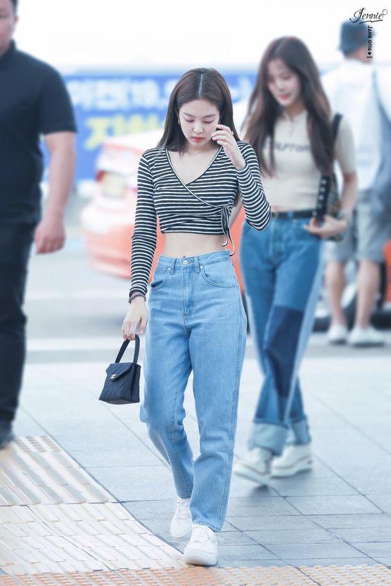 jen jeans 16