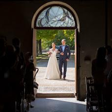 Photographe de mariage Sébastien Huruguen (huruguen). Photo du 19.11.2018