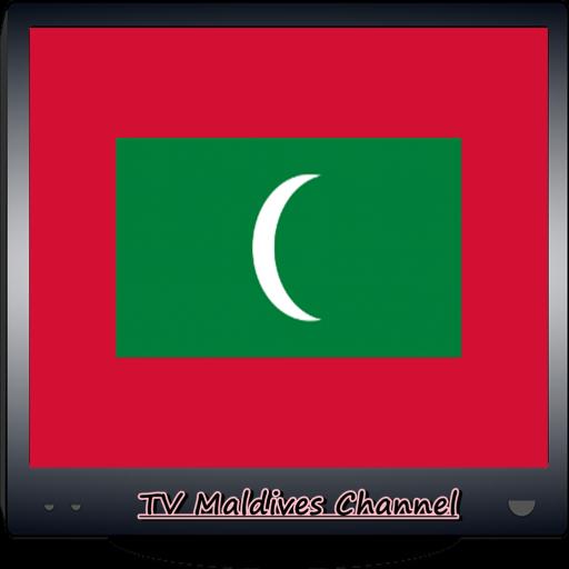 TV Maldives Channel Info