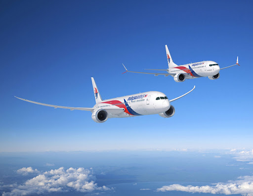 From Start To Finish: How The Boeing 787 Is Made