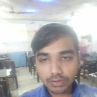 Maa Vaishno Dhaba photo 1