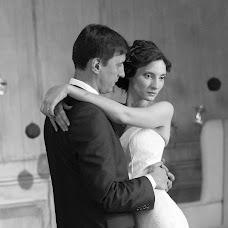 Wedding photographer Anna Medvedeva (photooflight). Photo of 29.12.2015