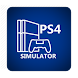 PS4 Simulator