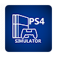 PS4 Simulator Download on Windows