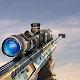 Sniper Shooting Battle 2019 – New Shooting Games Android apk