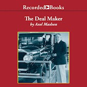 The Deal Maker