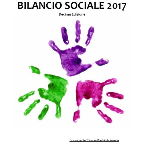 BilancioSociale2017