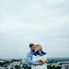 Wedding photographer Artem Kononov (feelthephoto). Photo of 16.07.2018