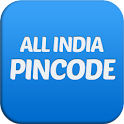 Find Pincode - AllIndiaPincode icon
