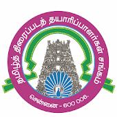 Tải Tamil Film Producers Council (TFPC) miễn phí