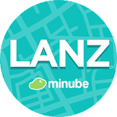 Lanzarote Travel Guide in English with map