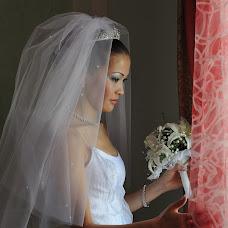 Wedding photographer Zhanat Aytkhozhin (Zhanik). Photo of 18.02.2015