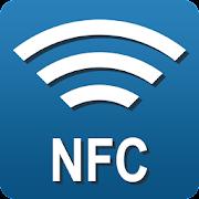 Logo NFC Check