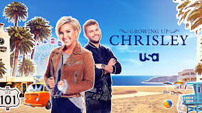 Growing Up Chrisley thumbnail