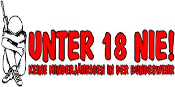 Unter18Nie Logo.png