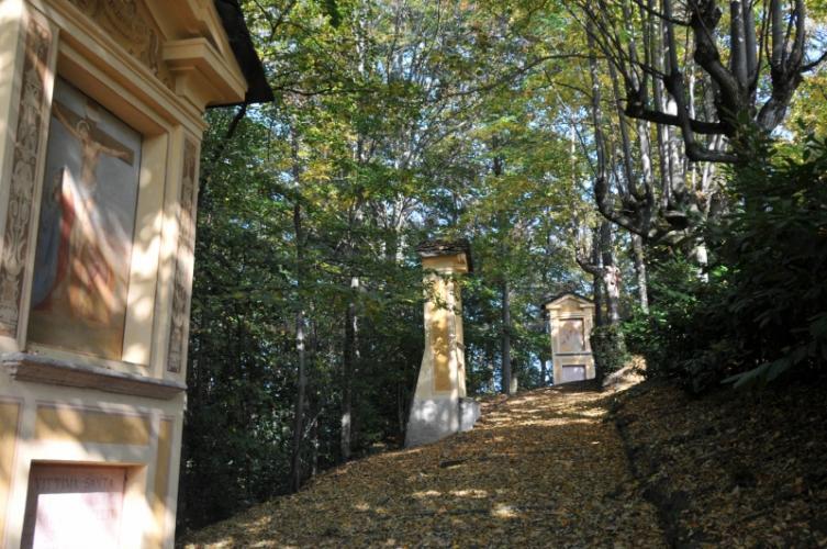 Monte Mesma_ph. Oreste Pastore (7).jpg