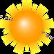 Sun Position & Sunrise