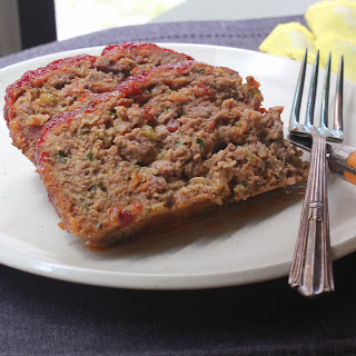 emeril meatloaf Recipes 17 Recipes