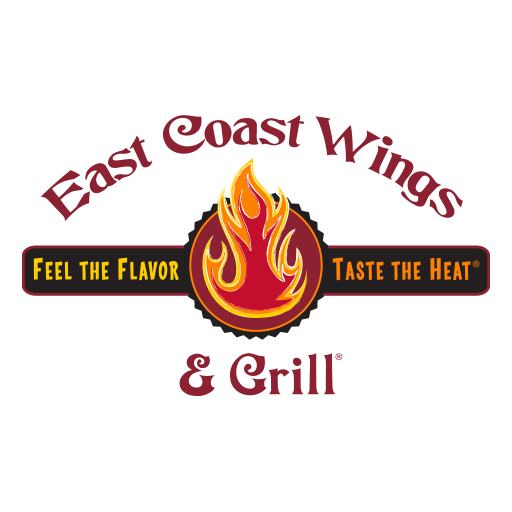 East Coast Wings and Grill