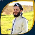 م.محمد عبدالكريم طالب icon