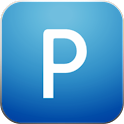 PIN-POINT(배스를 잡는 가장 빠른 방법) icon