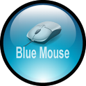 Blue Mouse DEMO icon