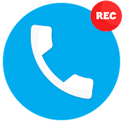 App Call Recorder : outomatic call recorder apk for kindle fire