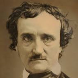 @edgarallanpoe