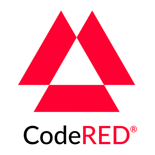 CodeRED Mobile Alert - Apps on Google Play