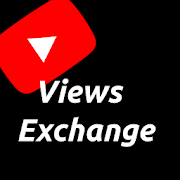 YouTube Views Exchange