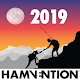 ARRL Hamvention 2019 Download for PC Windows 10/8/7