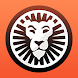 LeoVegas - Real Money Casino & Sports Betting