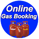 Online Gas Booking for PC-Windows 7,8,10 and Mac