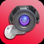 Online Security Camera BePPa 6.6