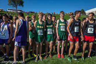 Photo: JV Boys Freshman/Sophmore 44th Annual Richland Cross Country Invitational  Buy Photo: http://photos.garypaulson.net/p218950920/e47cc407e