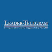 Leader Telegram