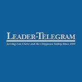 Leader Telegram