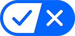 the Privacy Options icon