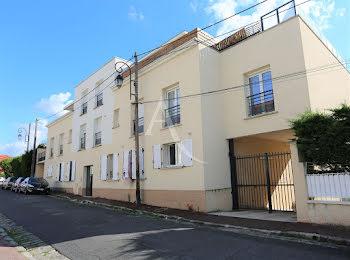 appartement à Vigneux-sur-Seine (91)