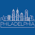 Philadelphia Travel Guide apk