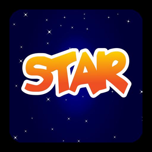 Star Jogos (apk) baixar gratuito para Android/PC/Windows