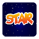 star Android apk