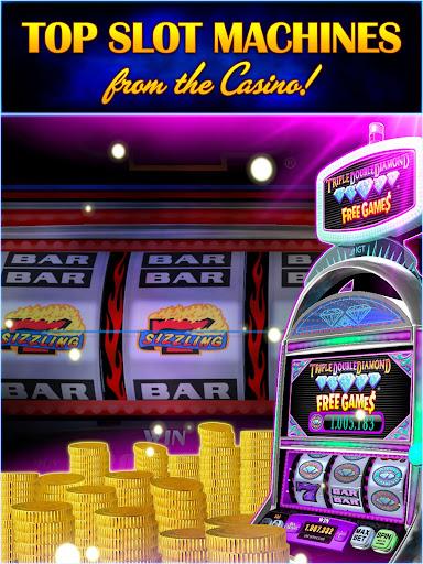DoubleDown Classic Slots - FREE Vegas Slots! 1.9.958 2