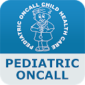 Pediatric Oncall icon