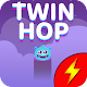 Download Twin Hop For PC Windows and Mac