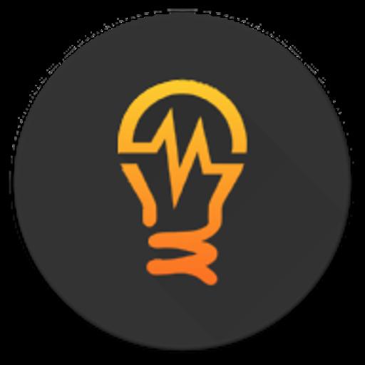 Hue Vibes 遊戲 App LOGO-硬是要APP