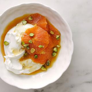 Steamed Desserts Recipes