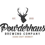 Powderhaus